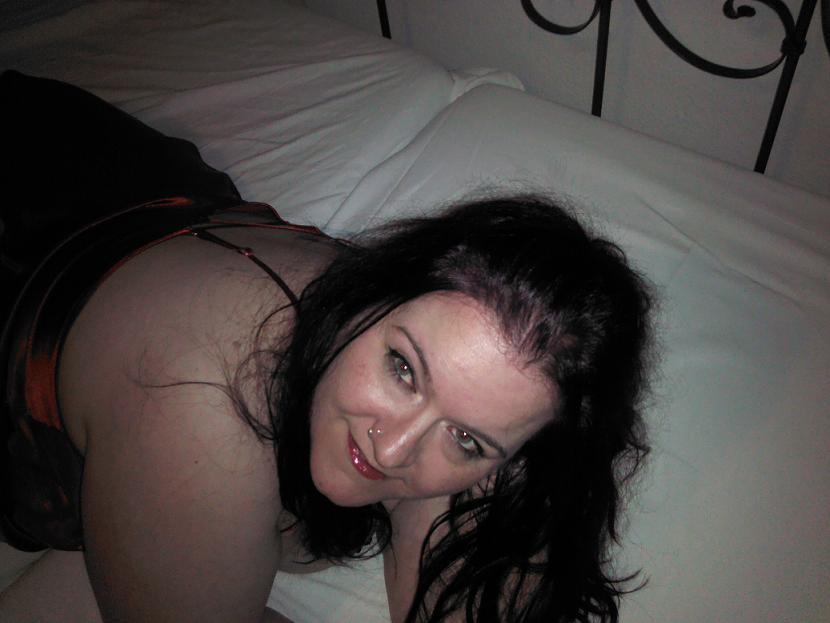 body to body massage man zoekt sex met man