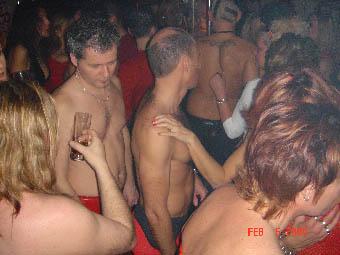massage erotisch limburg sexdate alkmaar