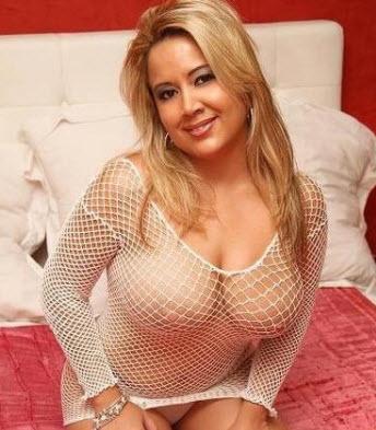 lekkere erotische massage sex chat cam