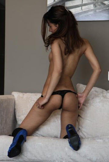 sex contact amersfoort prive hoertjes