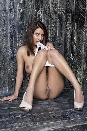 prive escort sofie erotische massage in limburg