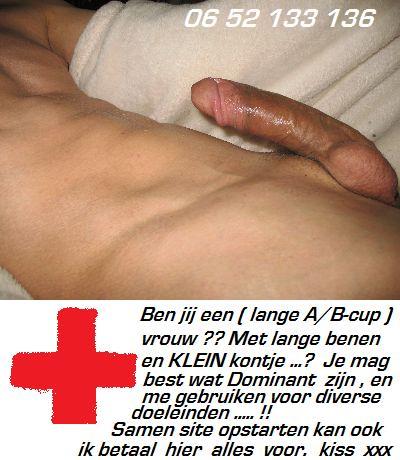 lesbi erotische massages utrecht