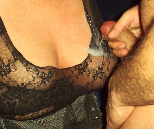 chat live seks erotische massagesalon arnhem