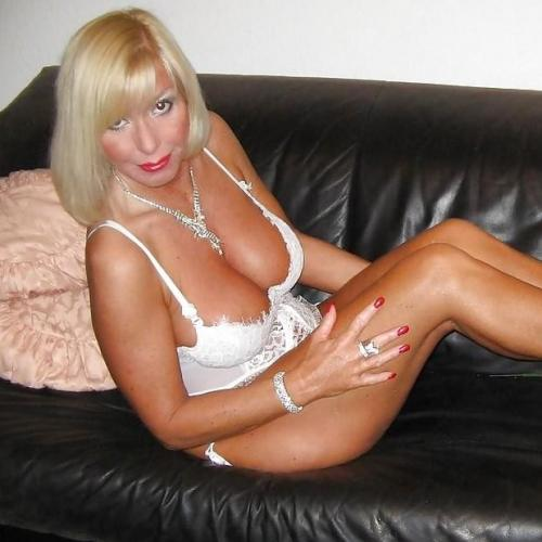 Erotische massage weert vrouw zoekt man sex