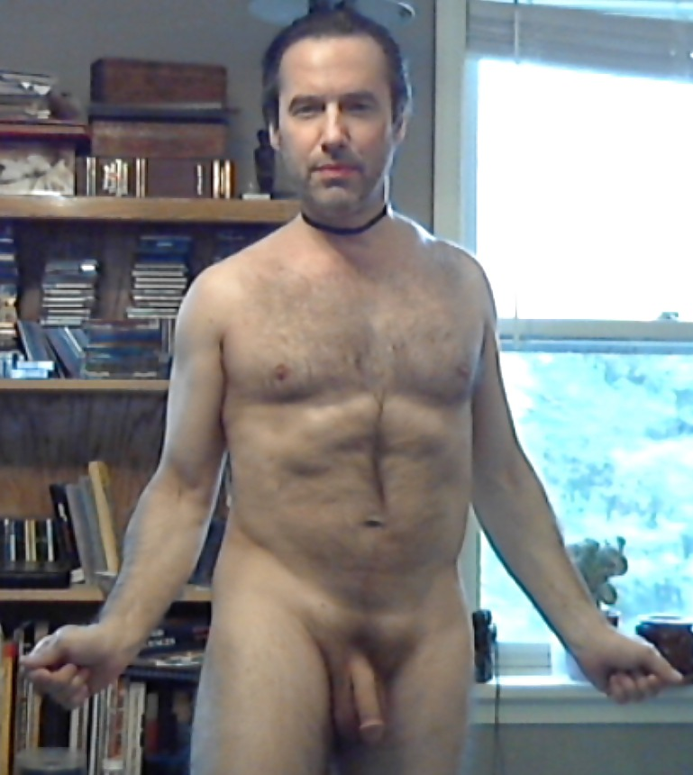 Erotische massage sittard meester zoekt sub