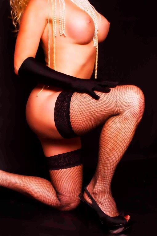 escort slavin sexclub brasschaat
