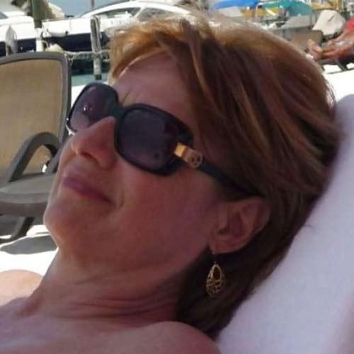 grote borsten priveontvangst e sex film