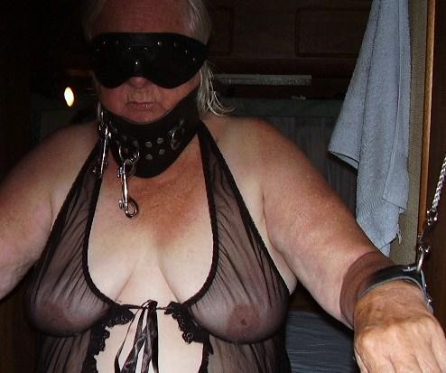 slavin gezocht escort in drenthe