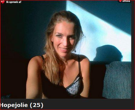 gratis seks kijken flirt webcam nederland