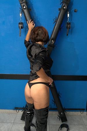 erotische massage best ik zoek een slaaf