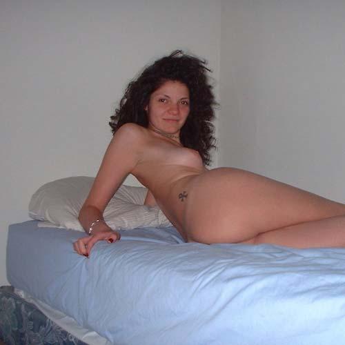 sex contactadvertenties sexdating site