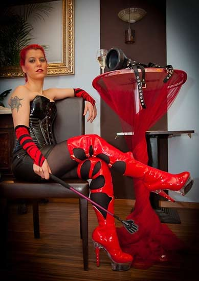 kinky advertenties beste erotische massage berlin