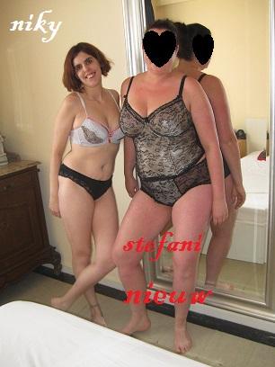 escort bellen anoniem sex contact