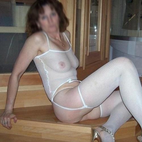 meesteres zoekt vaste slaaf sexdating voor stellen