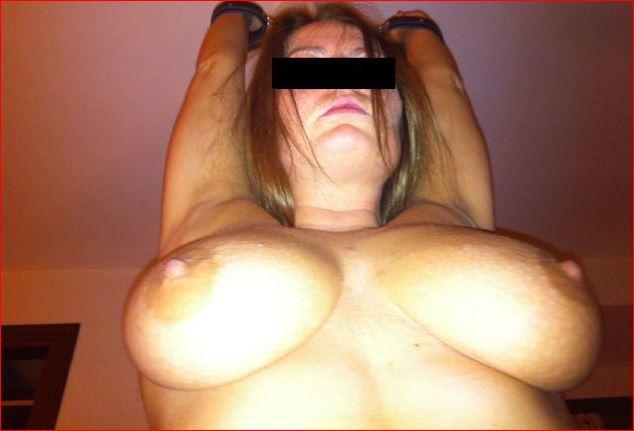 wil gratis neuken erotische massage neerpelt