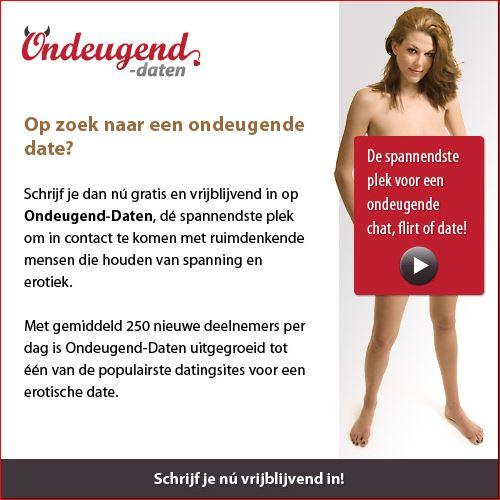 massage sex utrecht erotische massage brasschaat