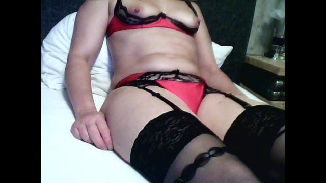 porno cratis erotische massage achterhoek