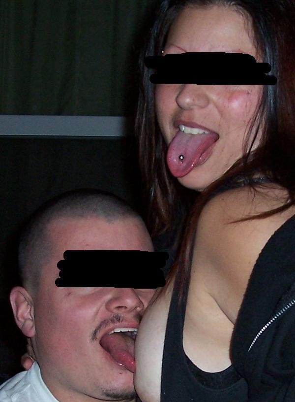 sex in de achterhoek dildo sletjes