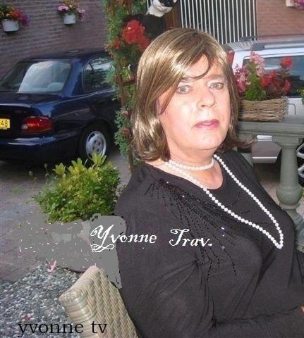 vrouw zoekt travestiet vrouw voor trio gezocht