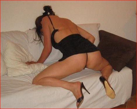 seks daten Leidschendam-Voorburg