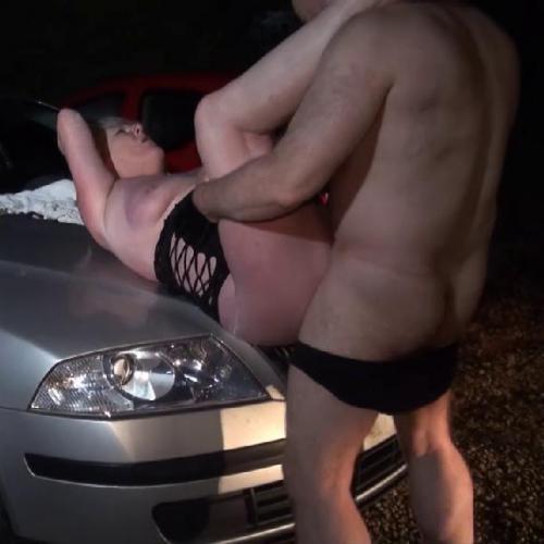 body massage for sex jou sex afspraak nl