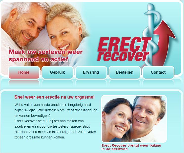 sex contact advertenties erotisch contact gratis