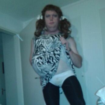 meesteres arnhem vrouw zoekt travestiet
