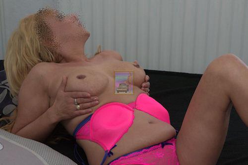 chat live seks erotische massage ede