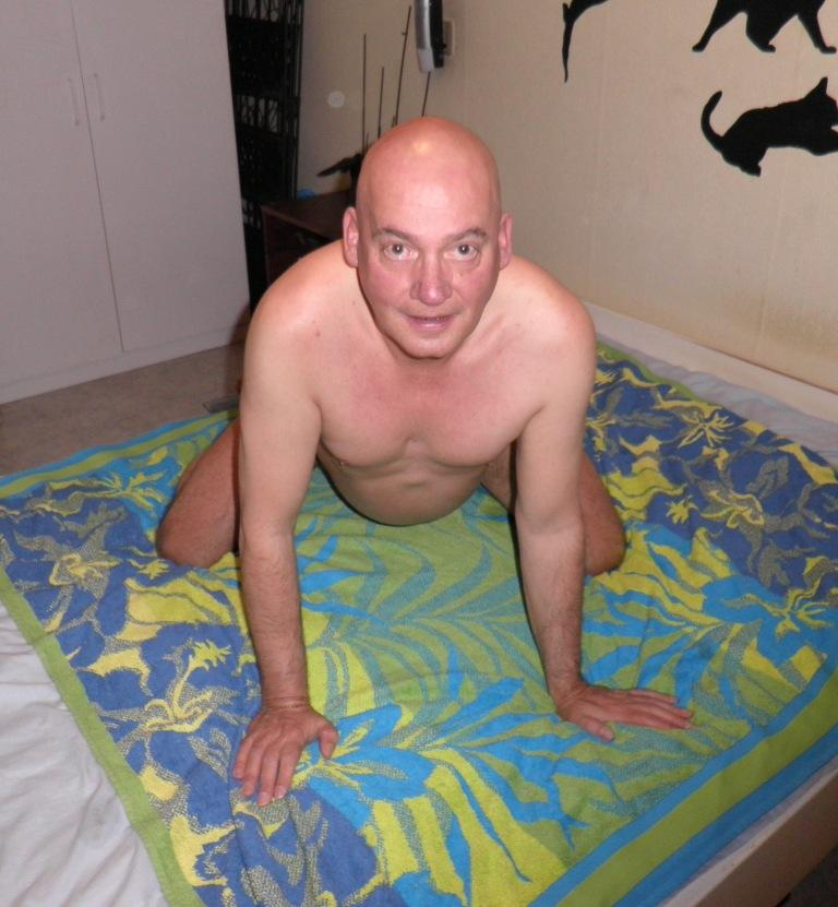 100 gratis sexdating priveontvangst sex