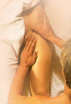 bern erotische massage top 10 vrouwen