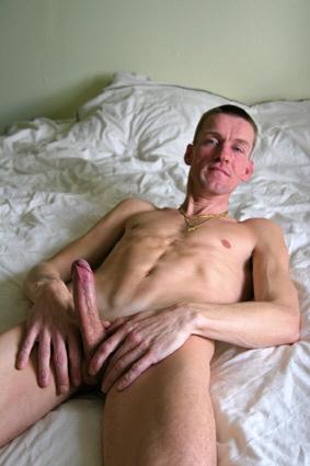 erotische massage kerkrade vbideo porno