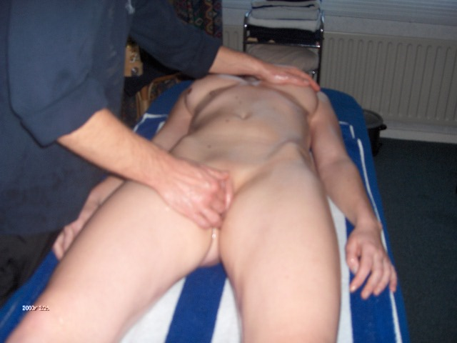 erotische massage vianen gay seks contact