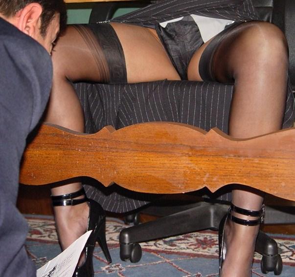 gatis sex films erotische massage denhaag