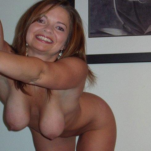 erotische massage door man top 50 mooiste vrouwen