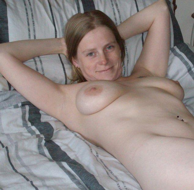erotische massage zoetermeer oma sex sites